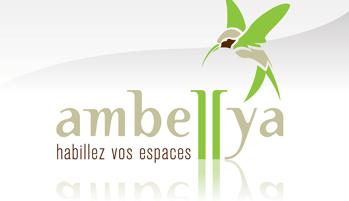 Ambbellya - Univers Energies
