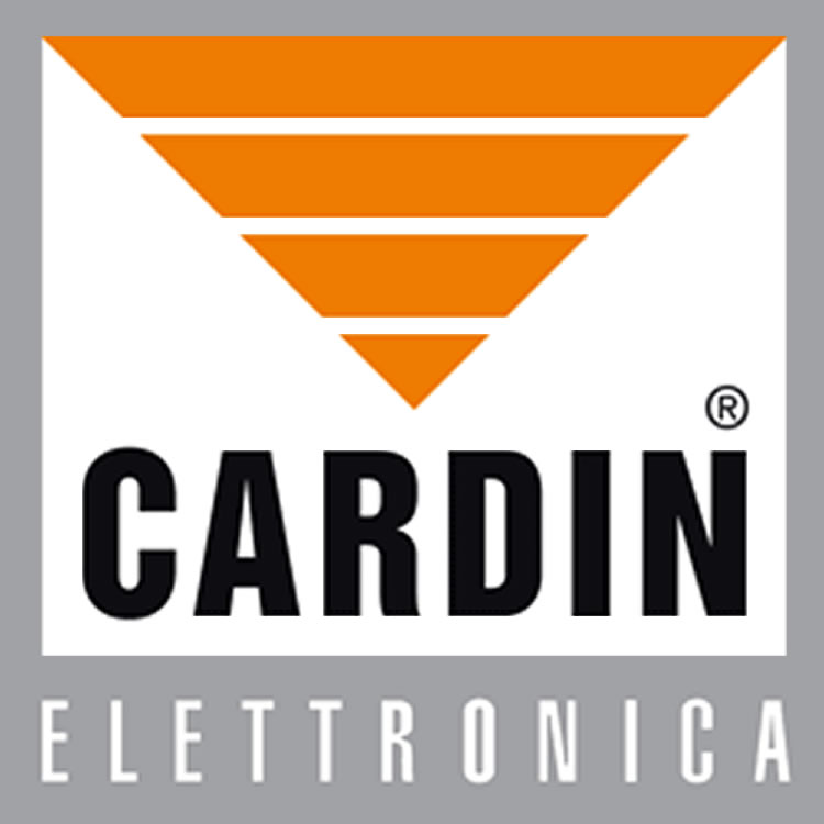 CARDIN - Univers Energies